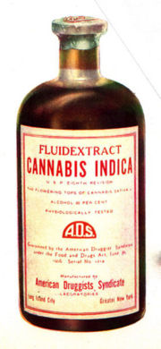 cannabis-indica-drug-bottle