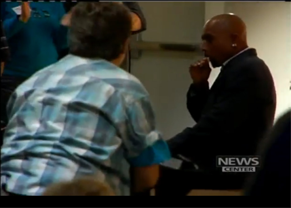 montel-williams-smokes-marijuana1