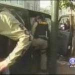 DEA Continues Raids Of Marijuana Pharmacies in California