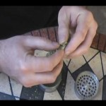 How To Roll A Fat Joint