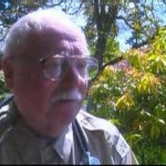 Oregon Marijuana Doctor Tells All