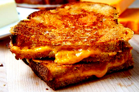 grilled_cheese_munchies