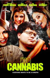 kid_cannabis