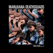 marijuana_death_squads