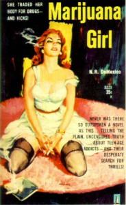 marijuana_girl_paperback