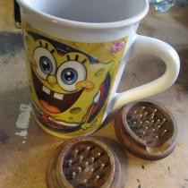 marijuana_tea