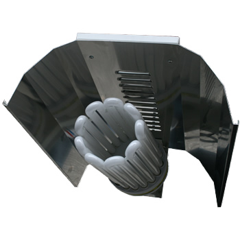 giant_reflector_cfl